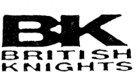 BK British Knights