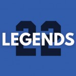 Legend 22