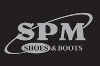 SPM Shoes and Boots